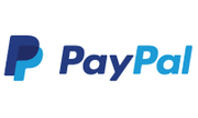 PayPal Virtual Recruitment Day for German speaking candidates – 27/08.