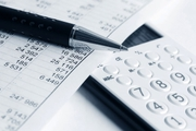 Tax and Financial Planning | tax and financial planning